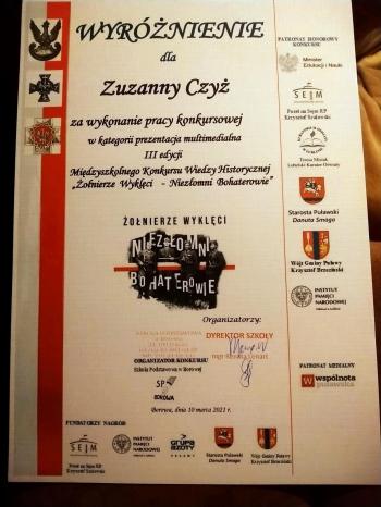 Zuzanna Czyż.png