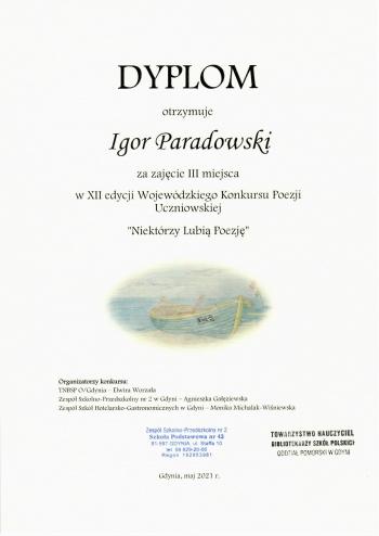 Igor dyplom-1