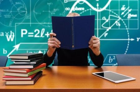 Rekrutacja do szkół średnich - niezbędnik